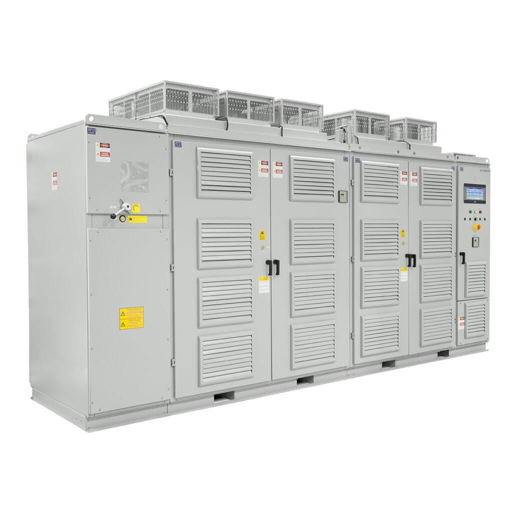 MVW3000