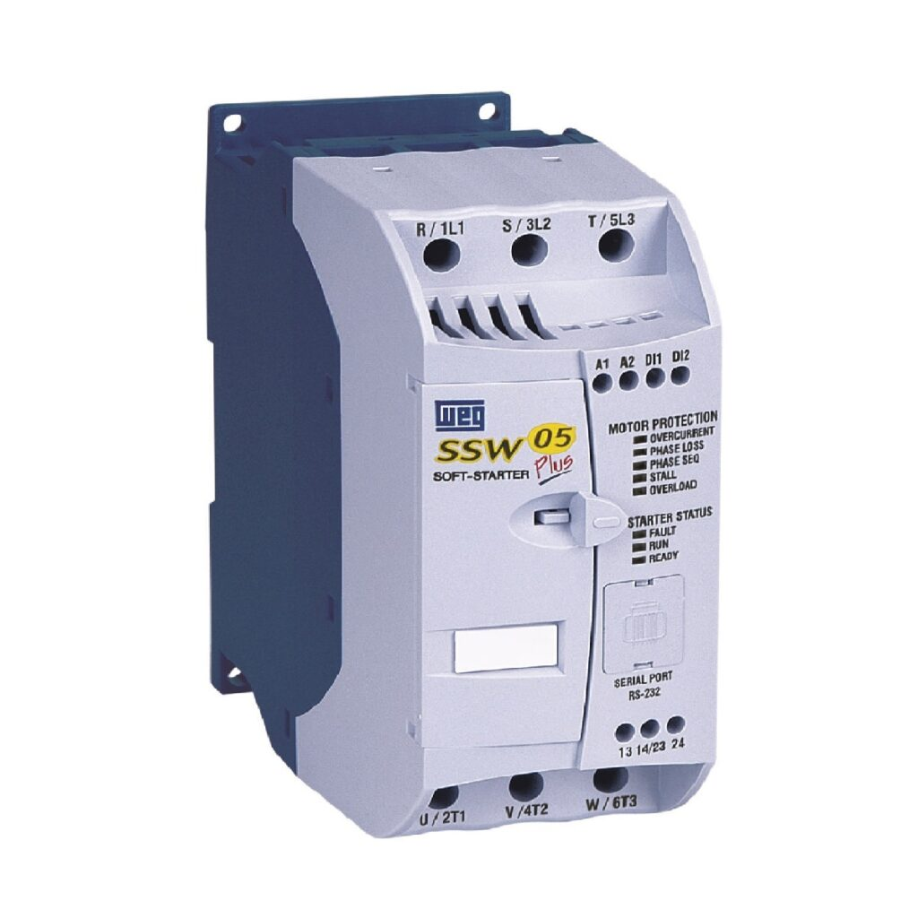 SSW05